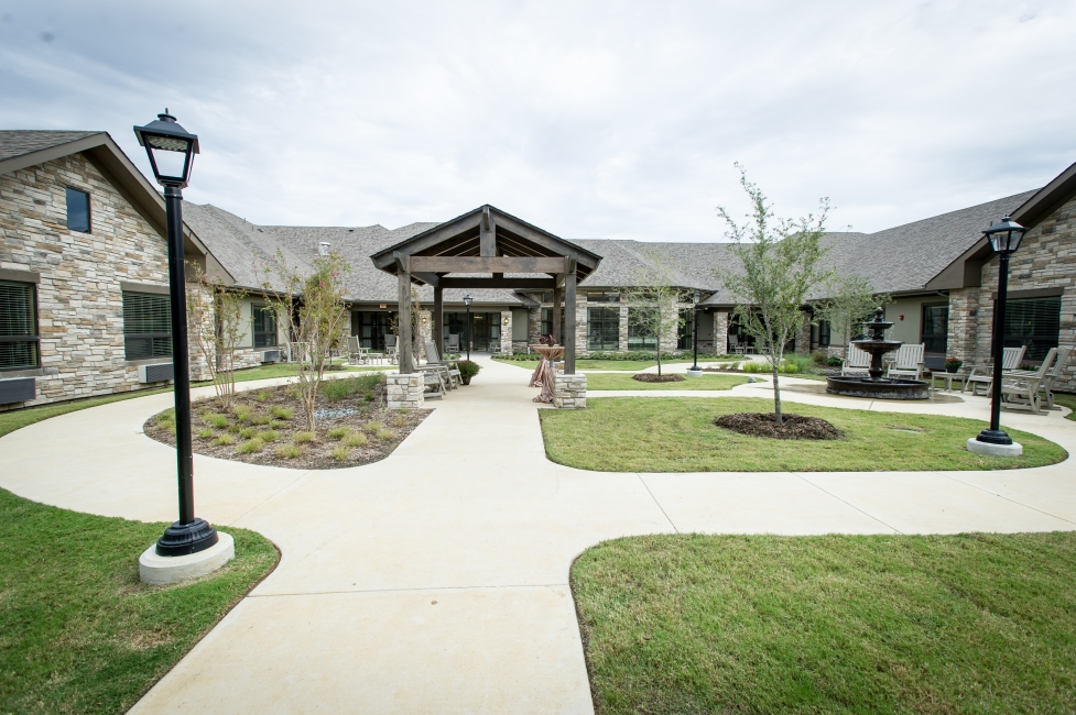 photo gallery forum parkway health and rehabilitation