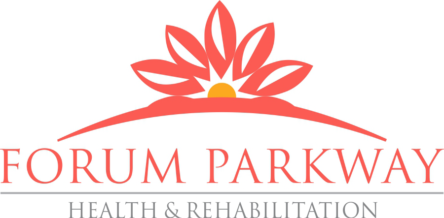 Forum Parkway Health and Rehabilitation
